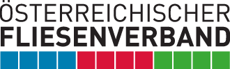 logo_oe_fliesenverband_1